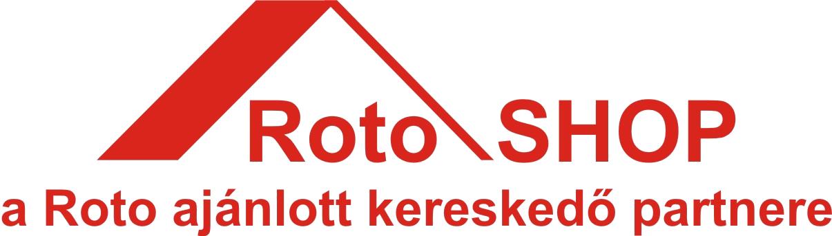 Roto tetőablak webáruház